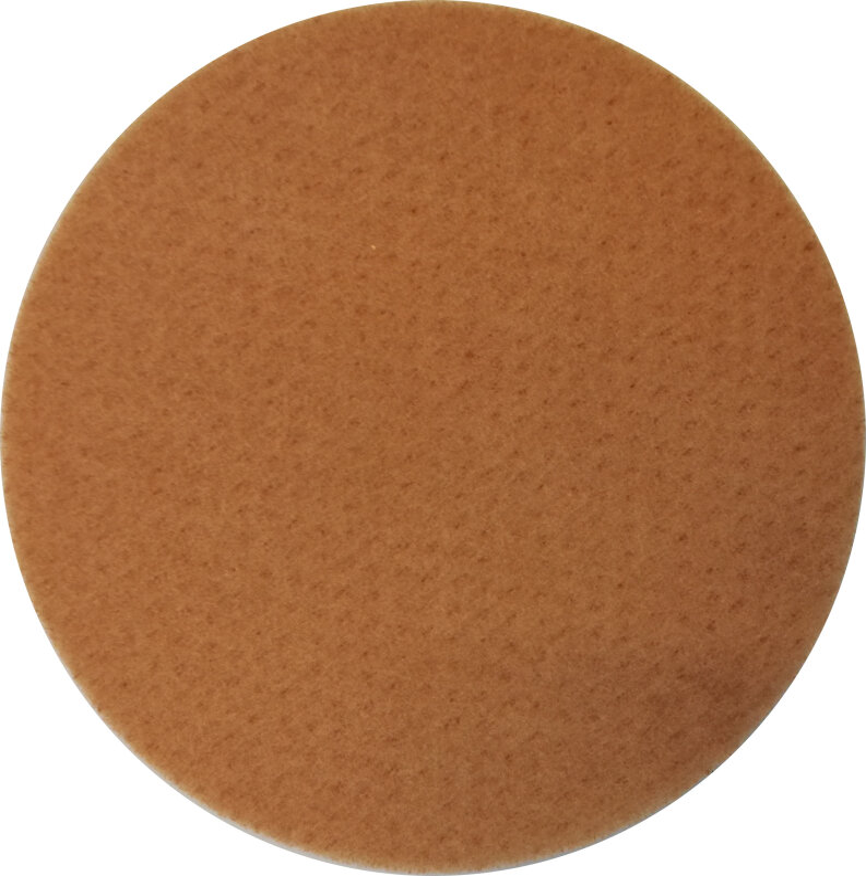 5 Pads Padscheiben - Pad Poliermaschine Floorboy