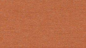Sockelleisten Tretford 591 Lachs 1000 x 6 cm