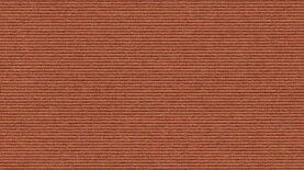Sockelleisten Tretford 645 Flamingo 500 x 6 cm