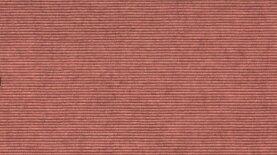 Sockelleisten Tretford 588 Rosa 1000 x 6 cm