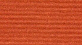 Sockelleisten Tretford 585 Orange 1000 x 6 cm
