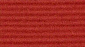Sockelleisten Tretford 582 Grapefruit 500 x 6 cm