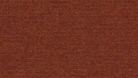 Sockelleisten Tretford 570 Erdbeere 1000 x 6 cm