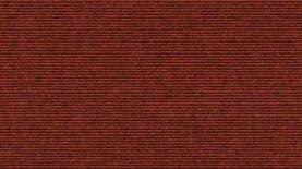 Sockelleisten Tretford 633 Granat 500 x 6 cm
