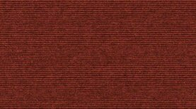 Sockelleisten Tretford 633 Granat 1000 x 6 cm