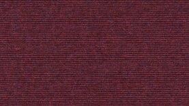 Sockelleisten Tretford 581 Brombeer 500 x 6 cm