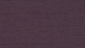 Sockelleisten Tretford 644 Aubergine 1000 x 6 cm