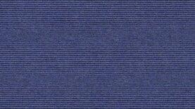 Sockelleisten Tretford 592 Lila 500 x 6 cm