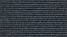 Sockelleisten Tretford 520 Eisen 500 x 6 cm
