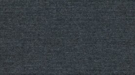 Sockelleisten Tretford 520 Eisen 1000 x 6 cm