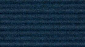 Sockelleisten Tretford 575 Mitternacht 500 x 6 cm