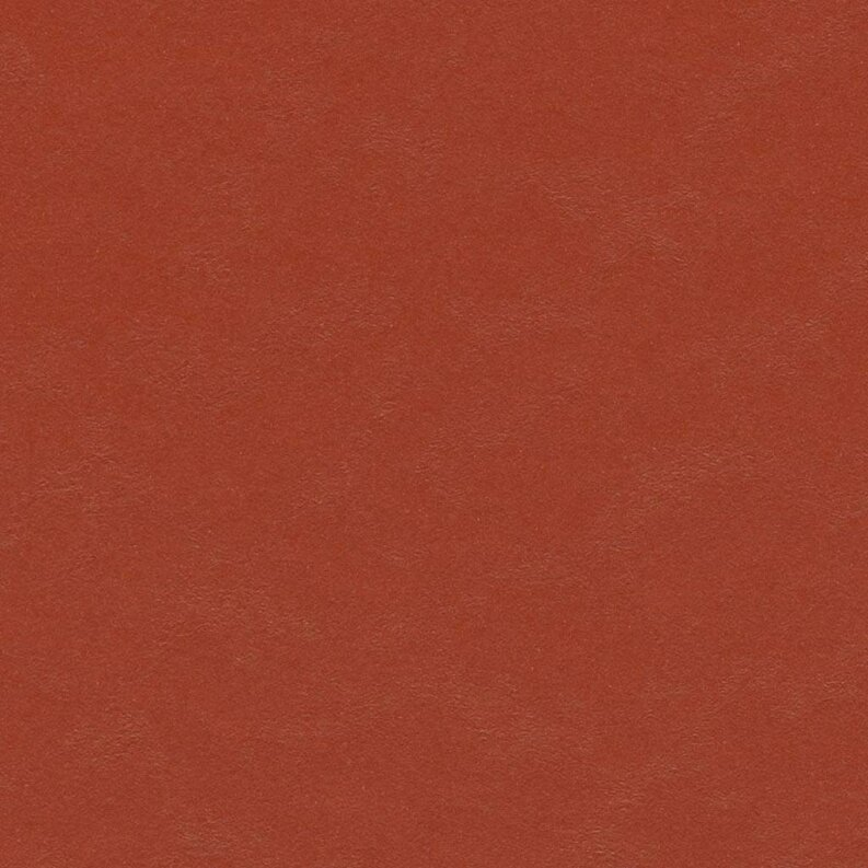 Forbo Marmoleum Walton Linoleum - berlin red 2,5 mm