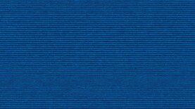 Sockelleisten Tretford 516 Kornblume 500 x 6 cm