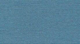 Sockelleisten Tretford 627 Lagune 500 x 6 cm