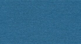 Sockelleisten Tretford 517 Riviera 500 x 6 cm