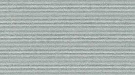 Sockelleisten Tretford 640 Eis 1000 x 6 cm