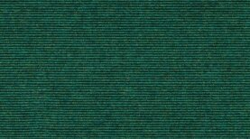 Sockelleisten Tretford 628 Karibik 500 x 6 cm