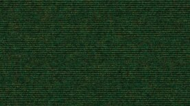Sockelleisten Tretford 565 Tanne 1000 x 6 cm