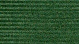 Sockelleisten Tretford 566 Klee 500 x 6 cm