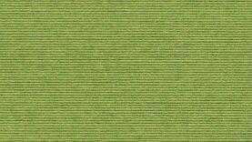 Sockelleisten Tretford 622 Wasabi 500 x 6 cm