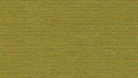 Sockelleisten Tretford 643 Tundra 1000 x 6 cm