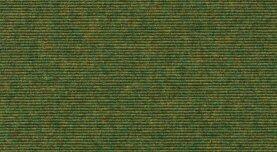 Sockelleisten Tretford 556 Farn 500 x 6 cm