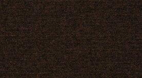 Sockelleisten Tretford 590 Mocca 500 x 6 cm