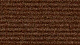 Sockelleisten Tretford 573 Tabak 500 x 6 cm