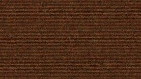 Sockelleisten Tretford 573 Tabak 1000 x 6 cm