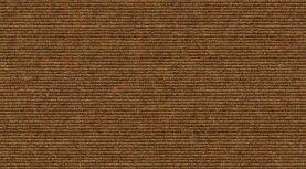 Sockelleisten Tretford 572 Nougat 500 x 6 cm