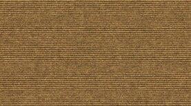 Sockelleisten Tretford 532 Sisal 500 x 6 cm