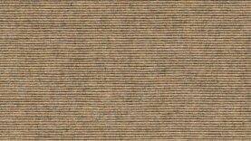 Sockelleisten Tretford 555 Gobi 500 x 6 cm