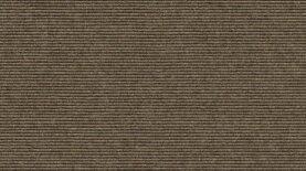 Sockelleisten Tretford 601 Treibholz 1000 x 6 cm