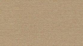 Sockelleisten Tretford 613 Marzipan 500 x 6 cm