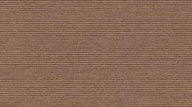 Sockelleisten Tretford 646 Puder 500 x 6 cm