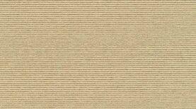 Sockelleisten Tretford 611 Birne 500 x 6 cm