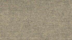 Sockelleisten Tretford 515 Quarz 500 x 6 cm