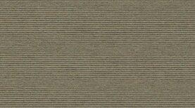 Sockelleisten Tretford 642 Thymian 1000 x 6 cm