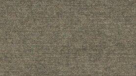 Sockelleisten Tretford 538 Aluminium 1000 x 6 cm