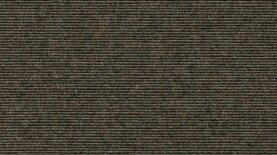 Sockelleisten Tretford 512 Schiefer 500 x 6 cm
