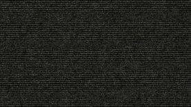 Sockelleisten Tretford 534 Anthrazit 500 x 6 cm