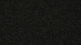 Sockelleisten Tretford 632 Graphit 500 x 6 cm