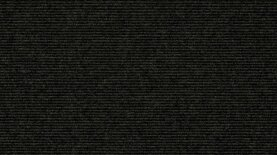 Sockelleisten Tretford 632 Graphit 1000 x 6 cm