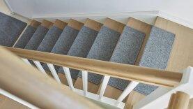 Tretford Interland Stufenmatten