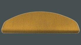 Tretford Interland Stufenmatten halbrund S 568 Mais