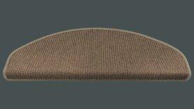 Tretford Interland Stufenmatten halbrund S 571 Sahara