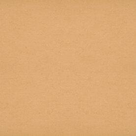 DLW Colorette Linoleum - straw beige