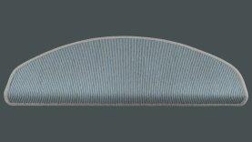 Tretford Interland Stufenmatten rechteckig S 640 Eis
