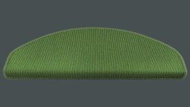 Tretford Interland Stufenmatten rechteckig S 580 Apfel