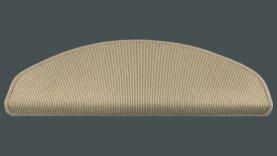Tretford Interland Stufenmatten rechteckig S 611 Birne
